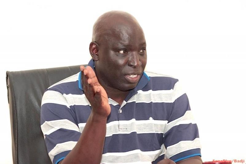 Indignation après la lecture de cette plume vénale de Madiambal Diagne, par Khadim Mbacké