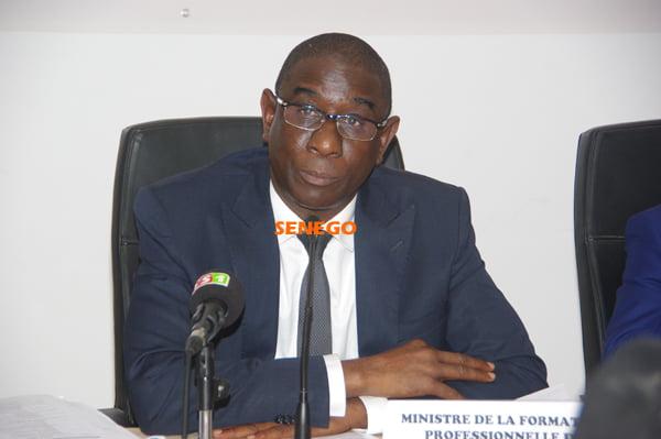 Mamadou Talla (2)