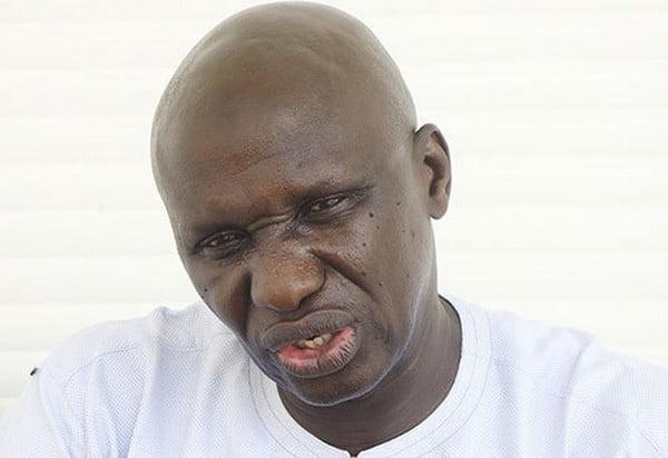 Affaire Tahibou Ndiaye mise en délibéré au 9 novembre prochain