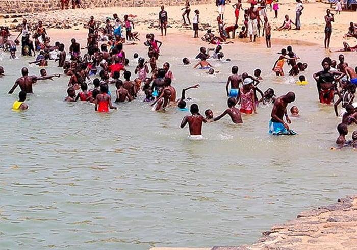 plage-noyades-Vacance