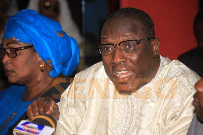 Cheikh Oumar Anne (5)