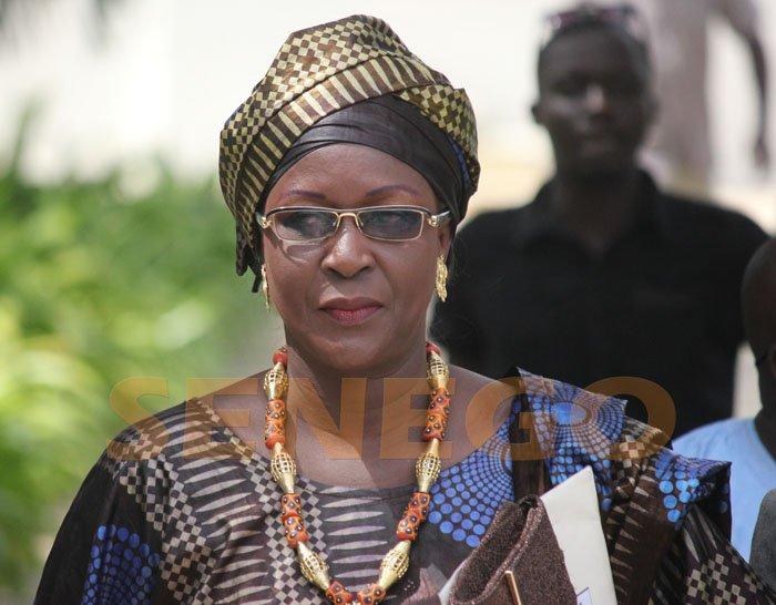 Pr Amsatou sow  Sidibé (2)