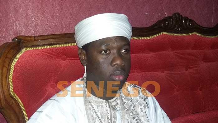 Abdou Lahad Touré (1)