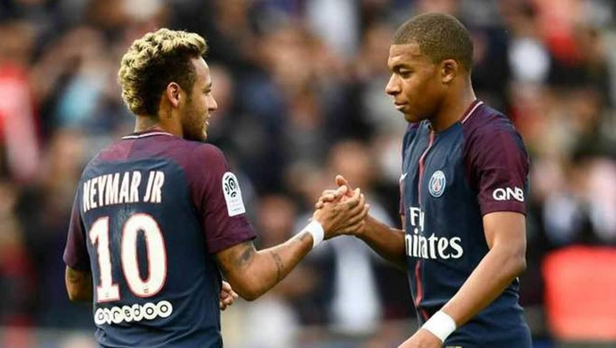 077ce43bc104f36ec1f49e8e5ba3c542-ligue-des-champions-psg-real-madrid-neymar-absent-pas-de-probleme-mbappe-est-aussi-un-crack