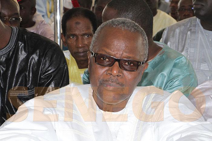 Oumane Tanor Dieng (6)
