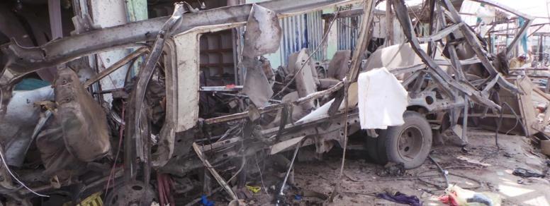 yemen raid