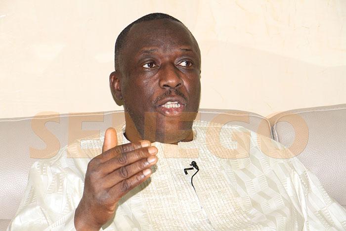 Cheikh Oumar Hanne-Dg Coud (5)