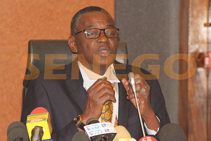 Demba Kandji-juge (14)