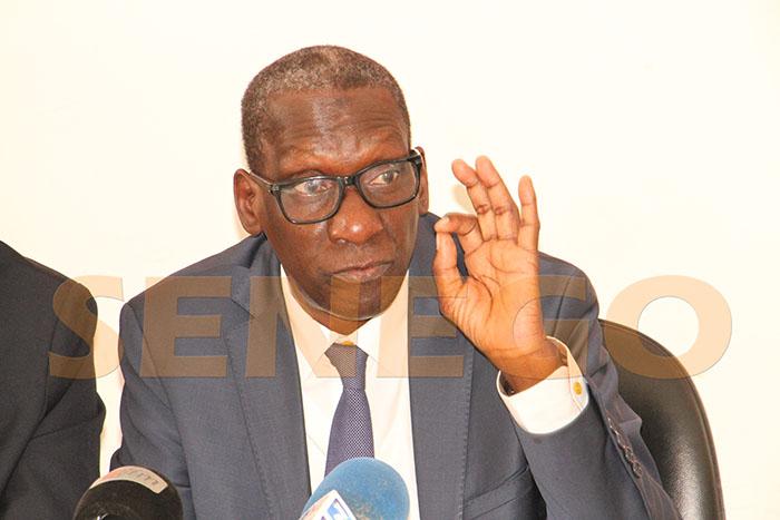 Mamadou Diop Decroix (1)