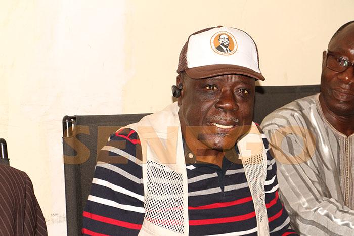 Me Ousmane Sèye (1)