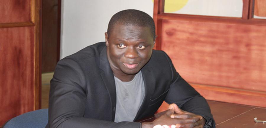 Mounirou-Ndiaye