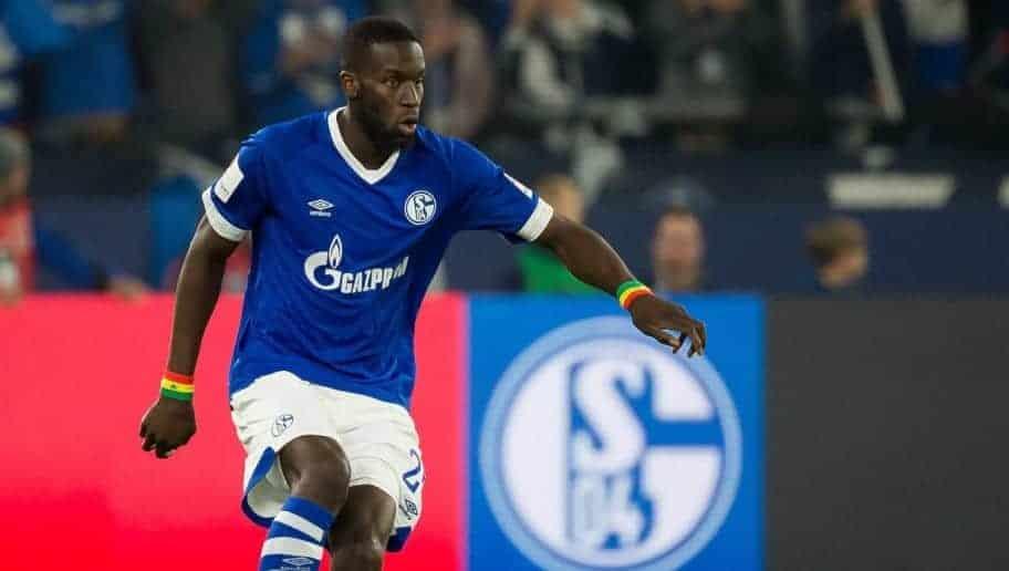 Salif-Sane-Schalke-04