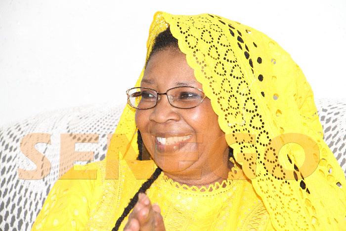 Selbé Ndom-voyante (9)
