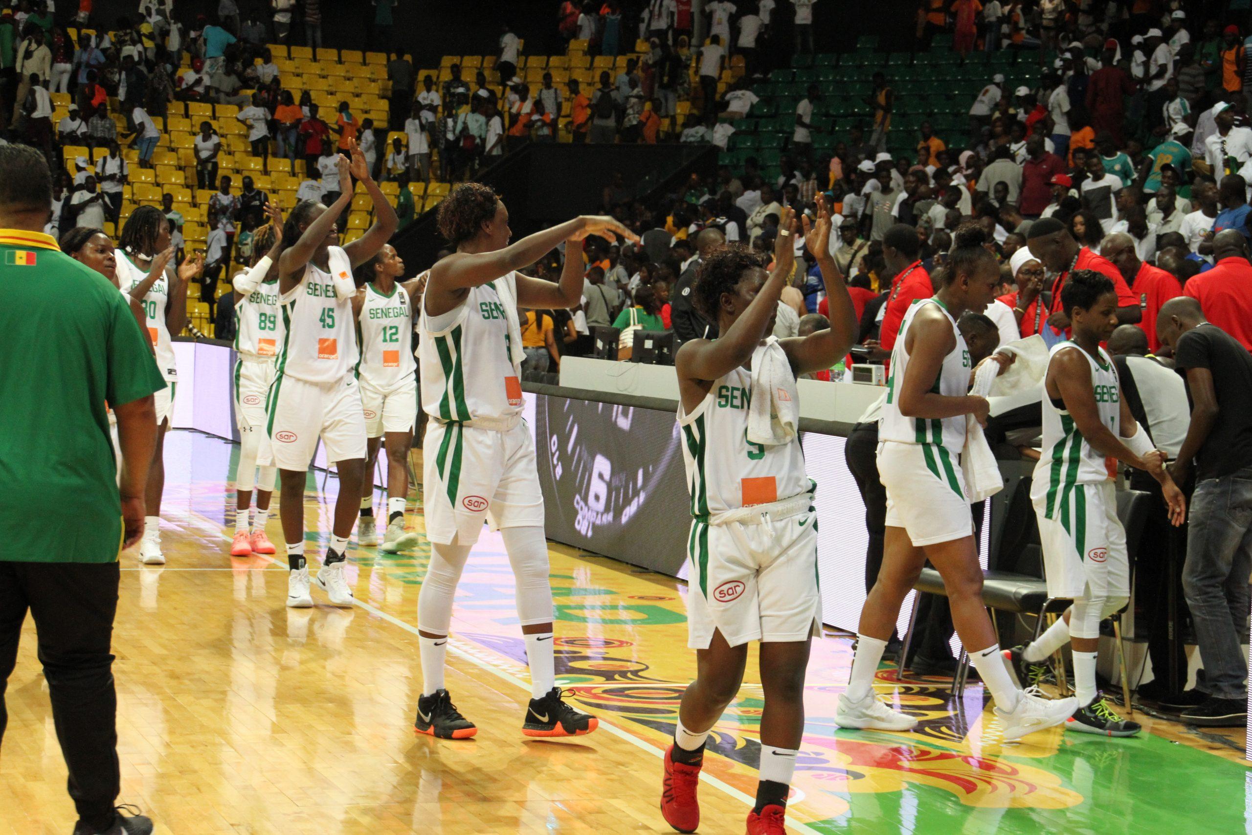 Afrobasket-senegal-cote d'ivoire (28)