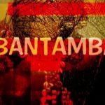 BANTAMBA