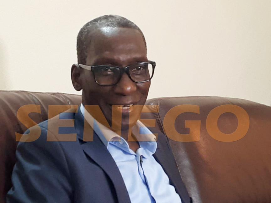 Mamadou Diop Decroix (11)