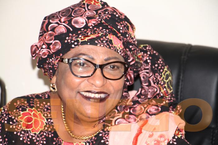 Soham El Wardini-maire de Dakar (3) copie