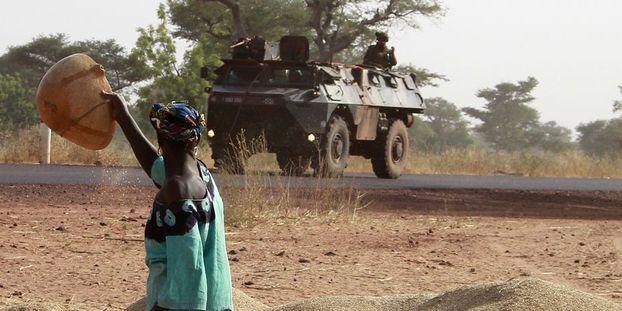 Mali-deux-semaines-de-guerre-un-bilan