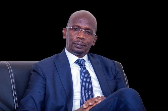 Lansana-Gagny-Sakho-DG-ONAS-Sénégal