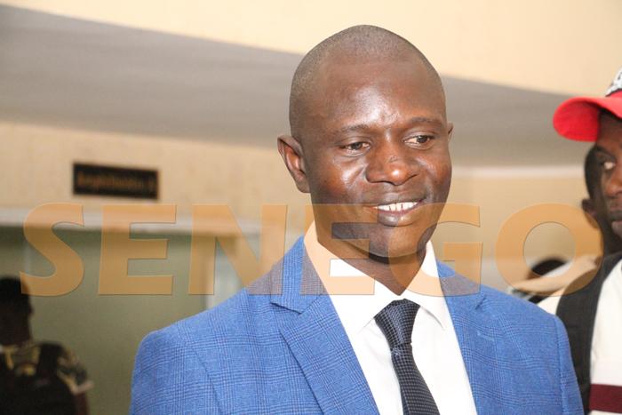 Dr Babacar Diop-professeur Ucad (18)