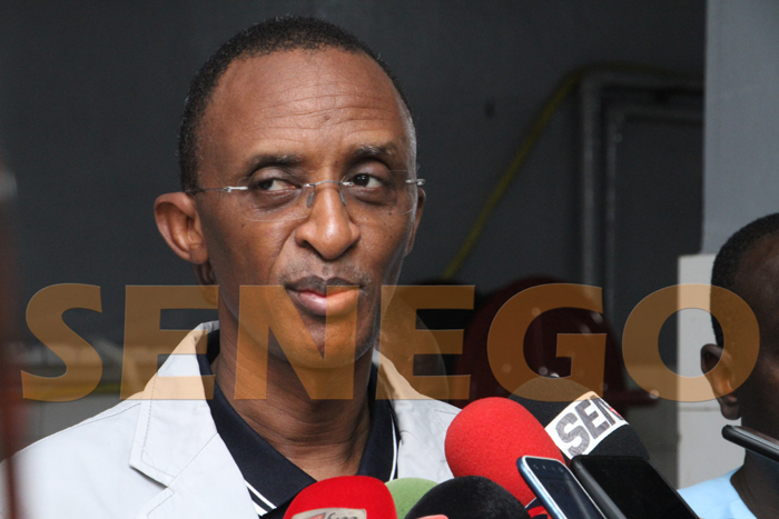 Abdoulaye Seydou Sow-Dg Coud (2)