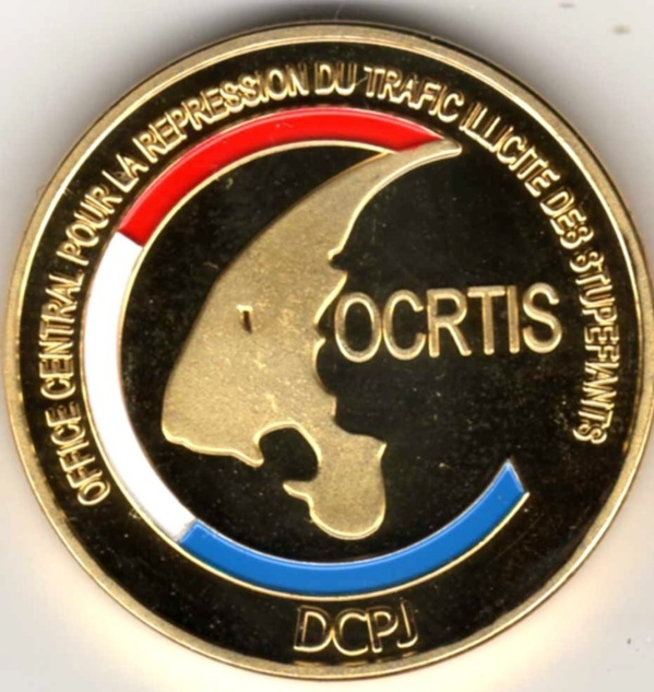 OCRTIS