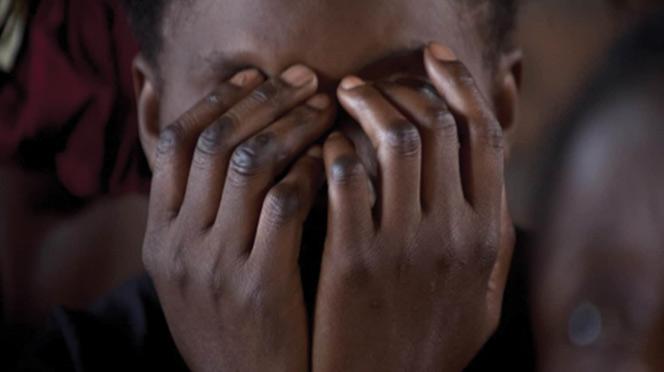 Mbour-Viol-Pédophilie-Détournement-de-mineure-4-personnes-arrêtées-et-déférées-au-parquet