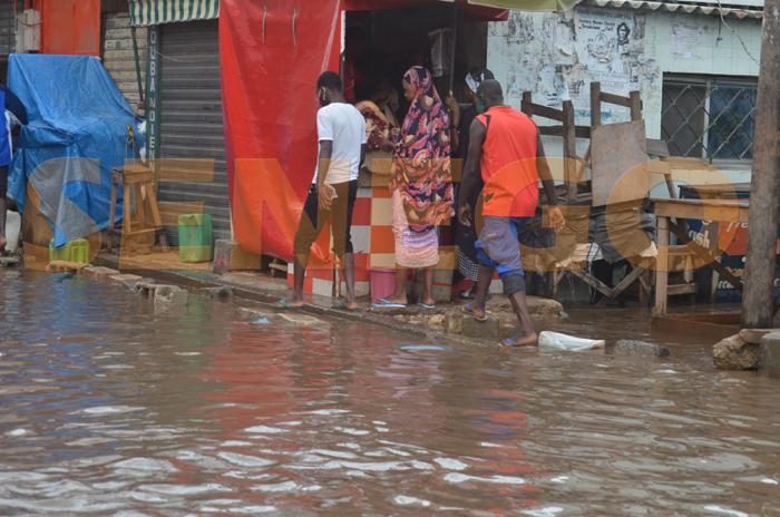 Pluie-inondation (2)