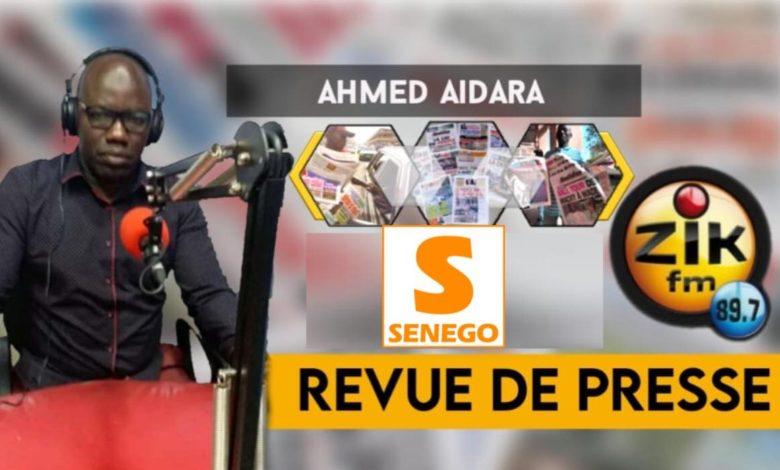 revue-de-presse-wolof-zik-fm-du-jeudi-03-septembre-2020-par-ahmed-aidara-780×470