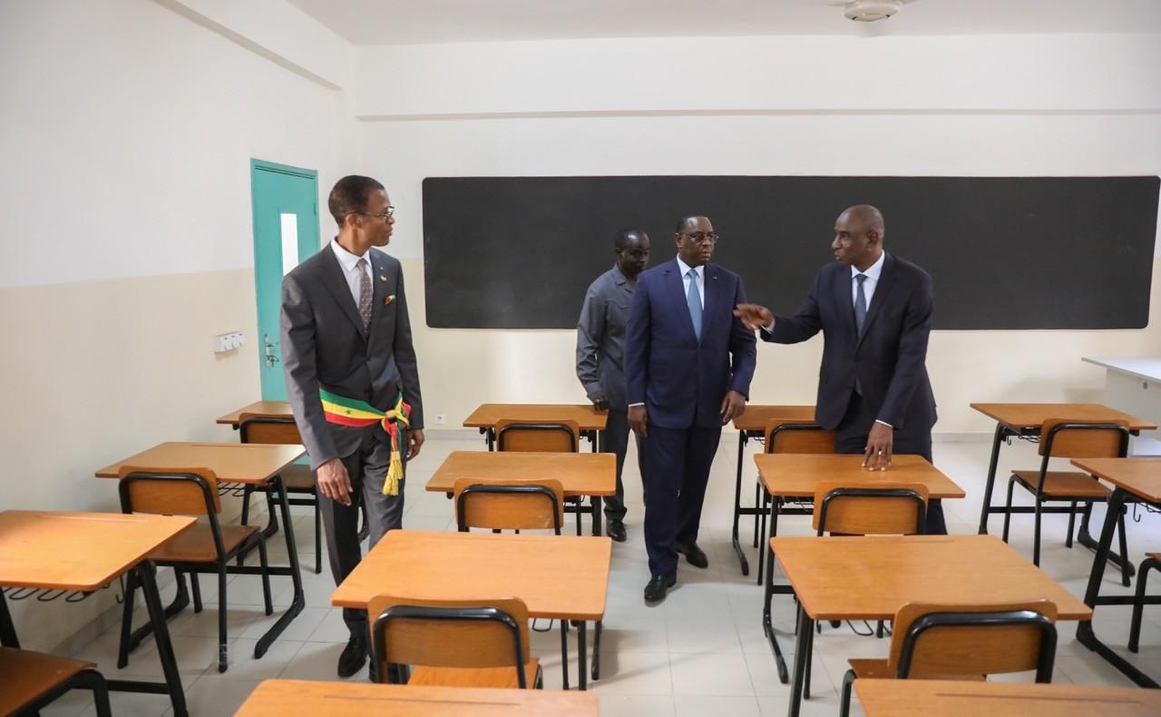 Le-message-de-Macky-Sall-aux-enseignants-étudiants-élèves-et-parents-délèves (1)