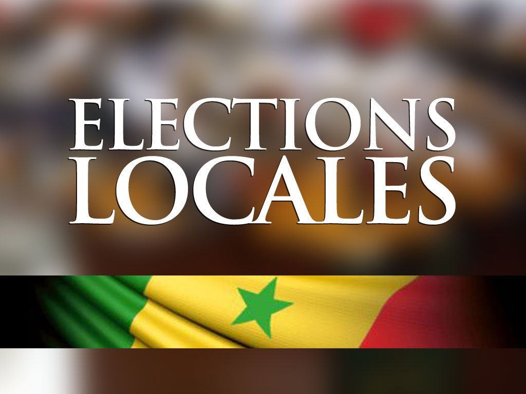 elections-locales-002