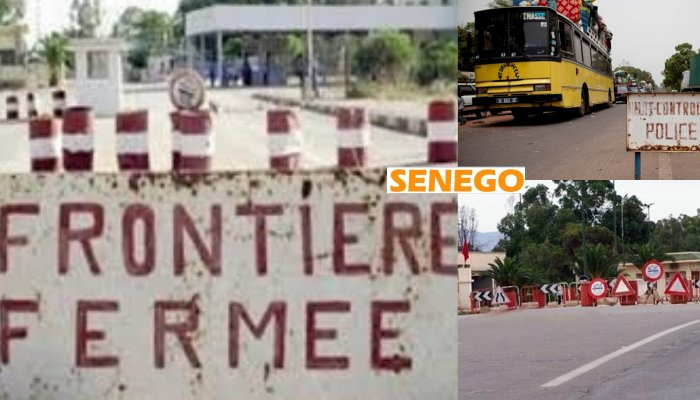 frontiere-senegal-guinee
