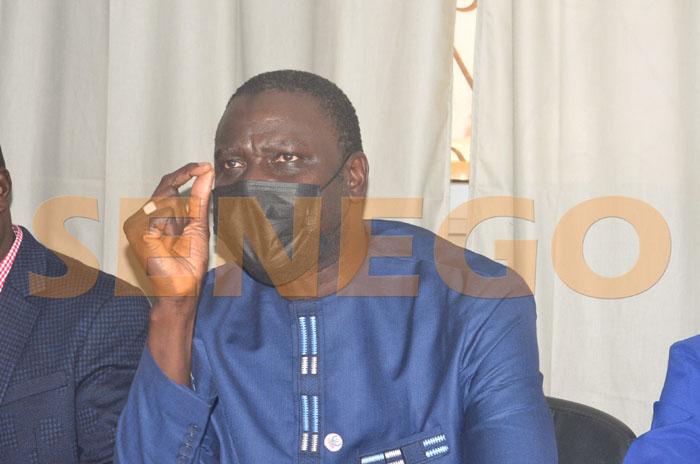 Abdoulaye Ndoye-Cusems (4)