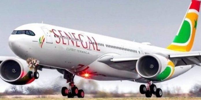Airbus-Air-Senegal-696×348