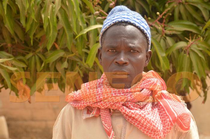 Assane Ba-Ngadiaga (1)