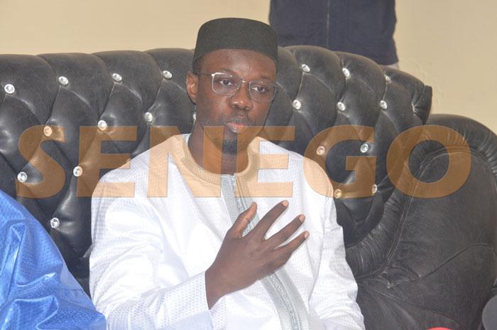 Ousmane Sonko (4)