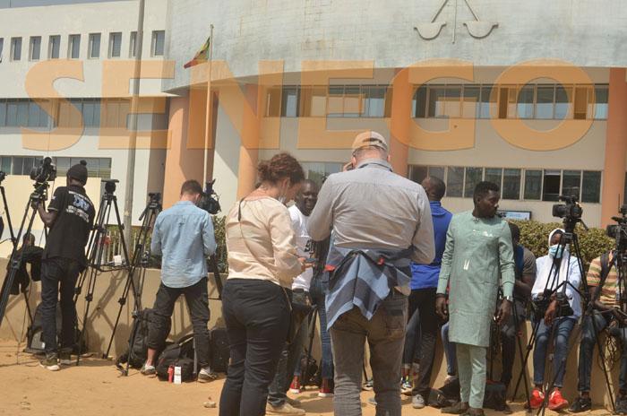 Presse-journalistes-tribunal (2)