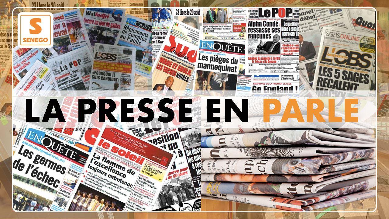 revue presse nouveau1