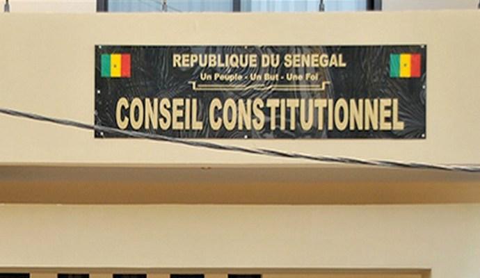 conseil-constitutionnel-senegal