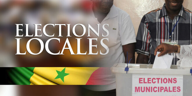 elections-locales_report_large-1-660×330-1