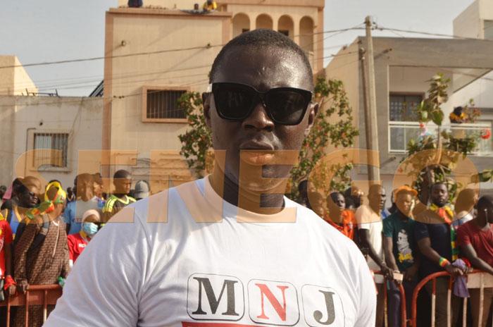 Sankara Mbaye (1)