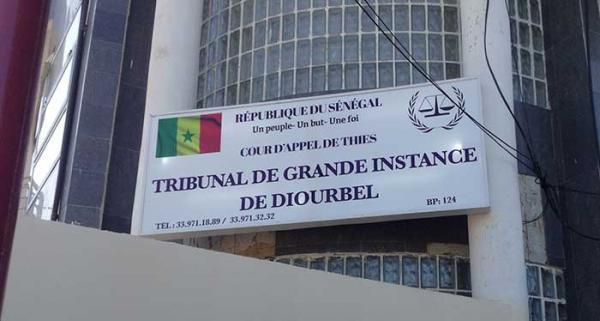 TRIBUNAL-DE-DIOURBEL