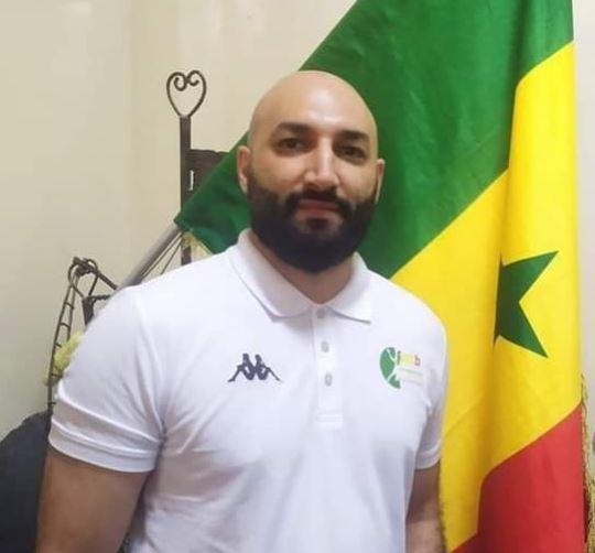 yacine messaoudi handball