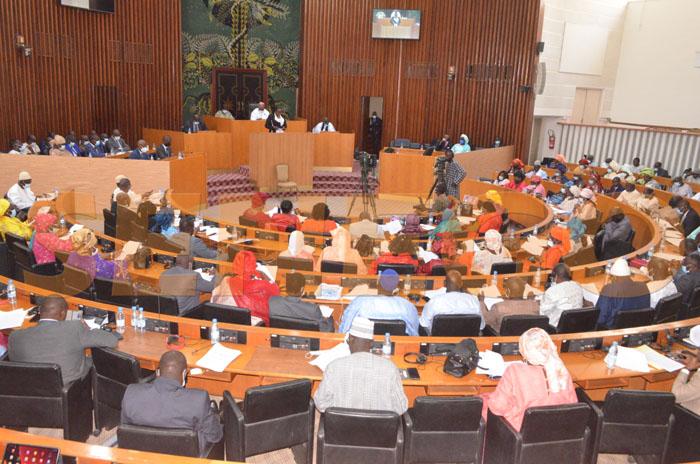Assemblée Nationale (3)