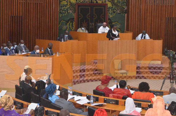 Assemblée Nationale (4)