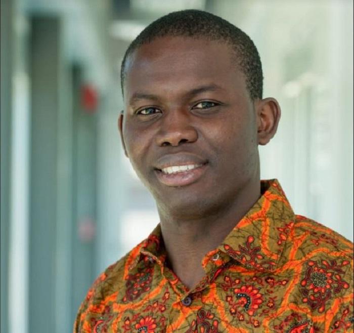 Dr Assane Ndieguene