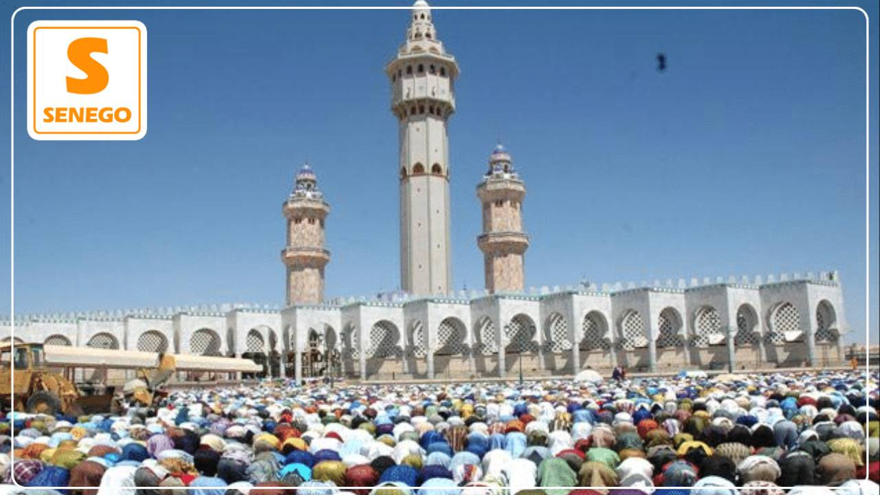 mosquée-touba