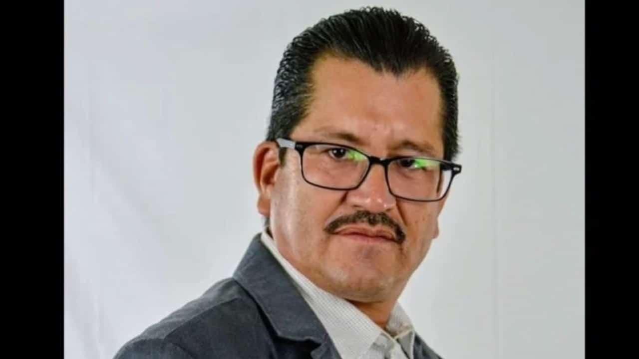 Ricardo-López
