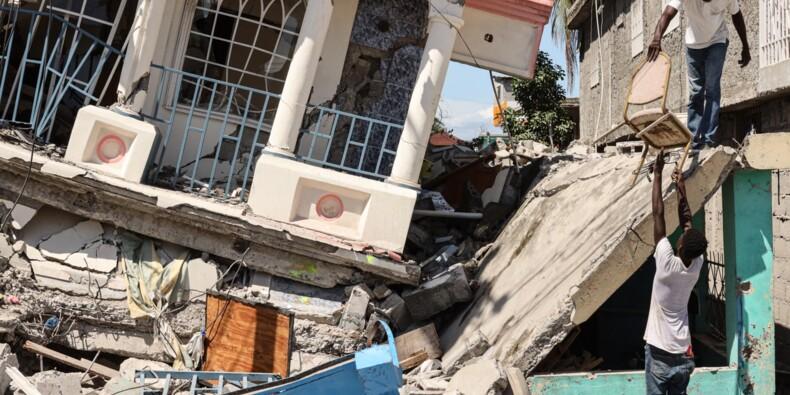 en-haiti-apres-le-seisme-le-bilan-salourdit-terriblement-1412030