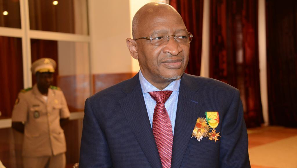 Soumeylou-Boubeye-Maiga-
